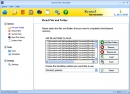 File Shredder Software