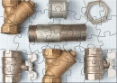 Plumbing Puzzle