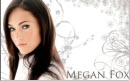 AS Megan Fox Picture Puzzle