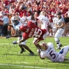 KCC Broyles TD Puzzle