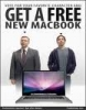 free macbook laptop puzzle