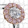 PDS Luxury Puzzle