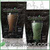 Shakeology Game
