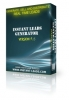 Leads Pro Software