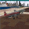 Microsoft Flight Simulator 2010 zxnxdkjhsda