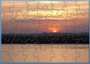 GHP Sunset Puzzle