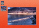 BLShore Night Scene Puzzle