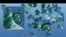 CHMNY Statue of Liberty Puzzle