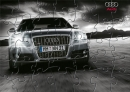Audi S8 Jigsaw Puzzle