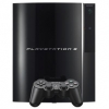 free playstation 3 puzzle