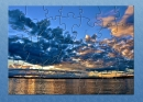 PBT Sunrise Puzzle