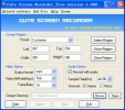 Cute Screen Recorder Free