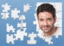 Stud Muffin Jigsaw Puzzle