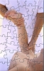 HTM Massage Puzzle