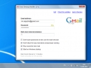 Notificador de escritorio Gmail. (Gmail Desktop Notifier)