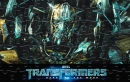 Transformers Dark of the Moon Puzzle
