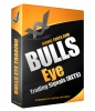 Bulls Eye Trading Signals 10 Day Trial