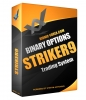 Binary Options Trading System STRIKER9