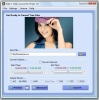 Kate's Video Converter 7 (free)