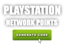 Free PSN Codes