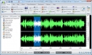 Swifturn Free Audio Editor