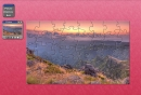 CVMountain Sunset Puzzle