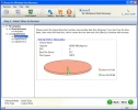 Disk Data Recovery Software