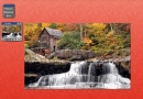 CTHouse Waterfalls Puzzle