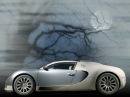 Bugatti Puzzle HIS