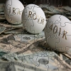 Roth Ira Retirement Puzzle