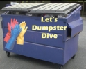Dumpster Rental EasyPuzzle