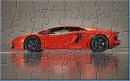 IRMSuperCarPuzzle