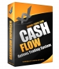 CashFLOW Enforcer Options Trading System (CashFLOW Enforcer Options Trading System)