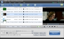 AnyMP4 Video Converter