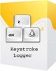 Keylogger Software Download