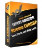 Expert Advisor Xtreme EURGBP BF