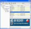 System BKF Recovery