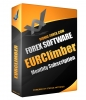 EURClimber Forex Software