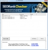 Verificador de nivel SEO (SEO Rank Checker)