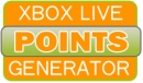 Xbox Live Gold Codes Generator