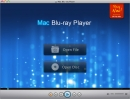 reproductor mac bluray (Mac Bluray Player)