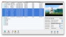 Enolsoft Total iPad Converter for Mac