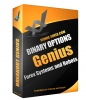 Forex Breakout Genius