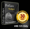 FxCore Scalper V2.0