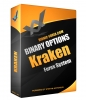 Forex Binary Options System Kraken