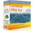 LEROSA FX 5krak