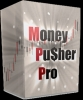 Money Pusher Pro