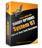 Forex Binary Options System U7