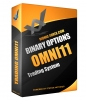 OMNI11 Forex Binary Option Systems
