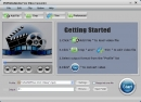 DVDVideoMedia Free Video Converter